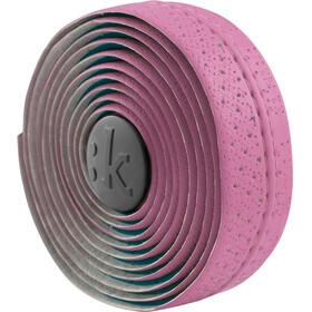 Fizik BAR:TAPE Performance stuurlint roze